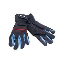 Neoprenové rukavice Tagrider 2102-4 vel. XXL