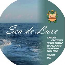 Vlasec Byron Sea de Luxe - 0,260mm