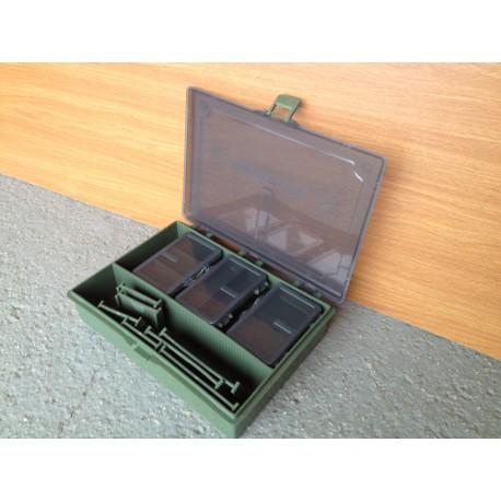 Krabička Byron Accessory Box Complet Small 9718