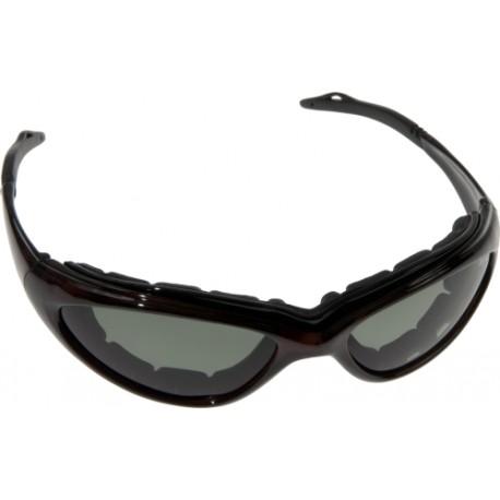 Polarizační brýle 9910/10
