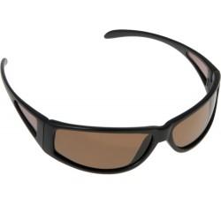 Polarizační brýle 9910/13