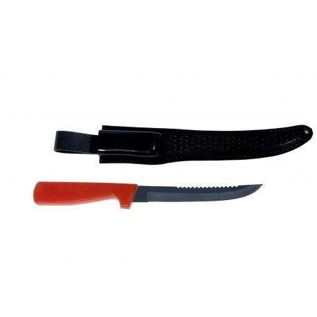 Filetovací nůž 9986