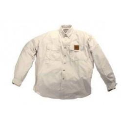 Košile Byron z mikrovlákna 9674, velikost XXL