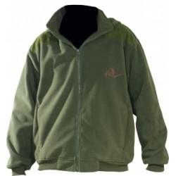Bunda Byron Windstopper Fleece 9677, velikost XL