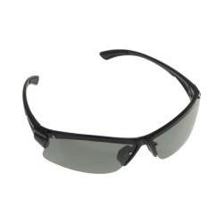 Polarizační brýle 9910/11