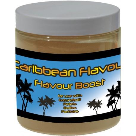 Shadow Bait Flavour Booster Caribbean Flavour