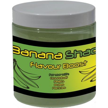 Shadow Bait Flavour Booster Banana Shake