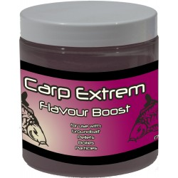 Shadow Bait Flavour Booster Carp Extreme