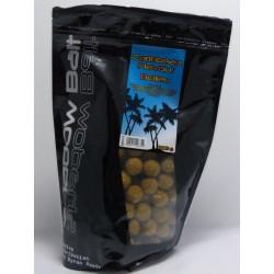 Shadow Bait Caribbean Flavour - boilies