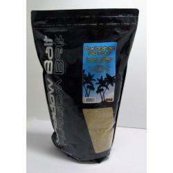 Shadow Bait Caribbean Flavour - vnadící směs
