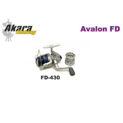 Naviják AKARA AVALON FD-330