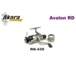 Naviják AKARA AVALON RD-330