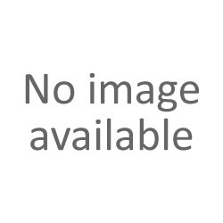 Neoprenový pásek - chránič prutů Byron 9023 - 2ks