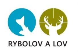 Rybolovalov.cz - e-shop