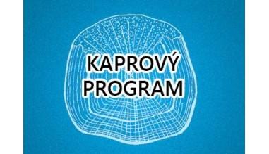 Kaprový program